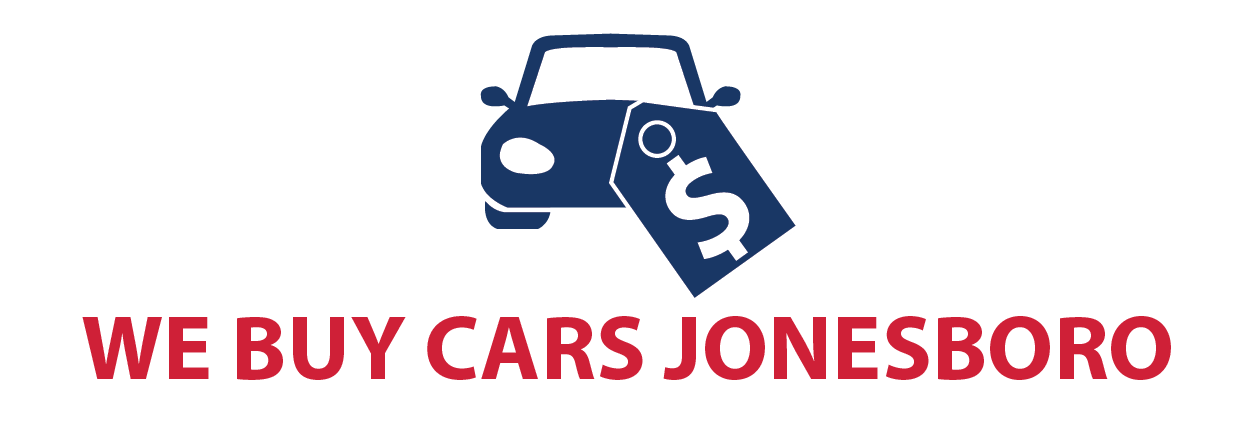 Cash For Cars Jonesboro AR